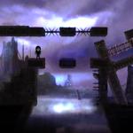 Munin – Un jeu de plateforme inspiré par la mythologie nordique
