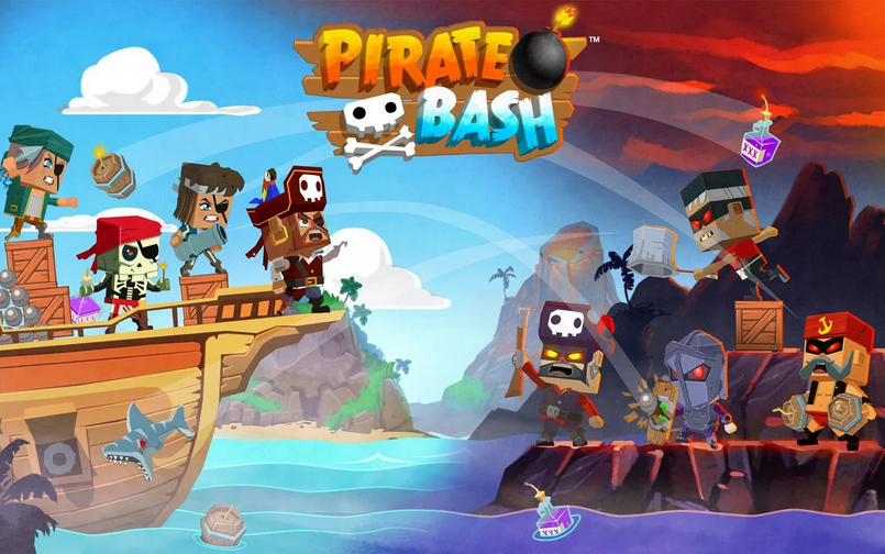 Pirate-Bash-android-france-01