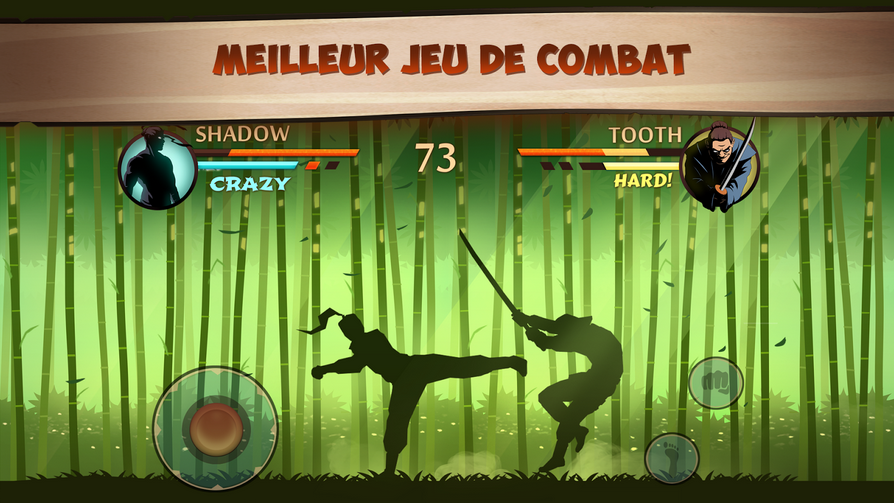 Shadow-Fight-2-android-france-01