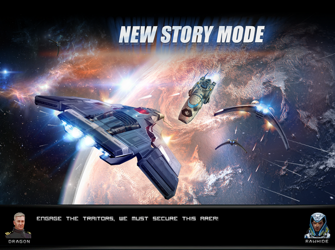 Strike-Wing-Raptor-Rising-android-france-06