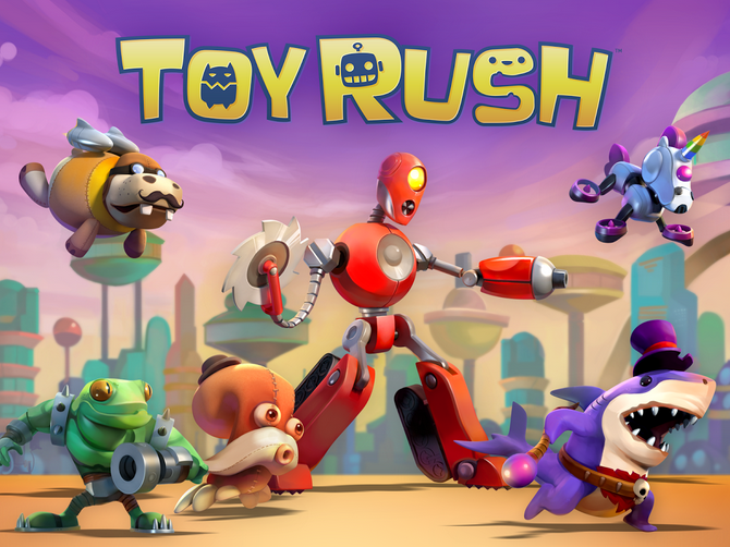 Toy-Rush-android-france-01
