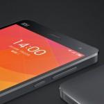 F-Secure met un bémol à l'utilisation Cloud Messaging de Xiaomi