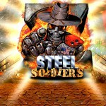 Z Steel Soldiers – Version Android disponible