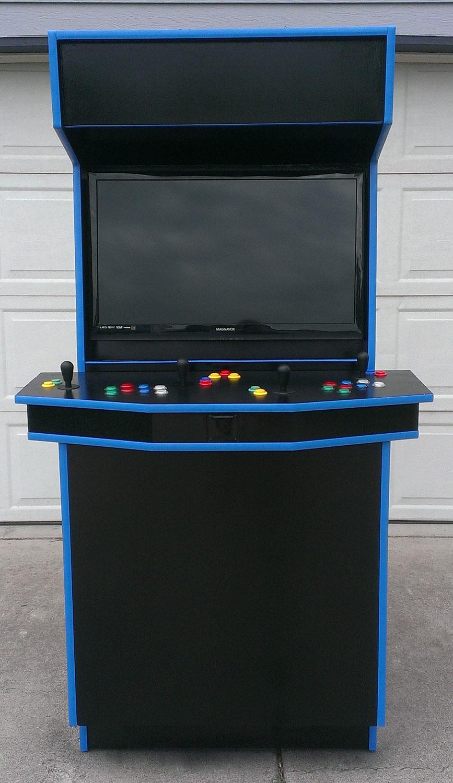 borne-Ouya-Arcade-Android-france-02