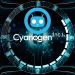 Microsoft pourrait racheter Cyanogen Inc