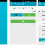 Bouygues Telecom B.duo – Ajoutez un numéro de plus à votre SIM