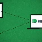 Pushbullet – Répondez aux SMS depuis votre ordi