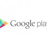 Play Store – Vers une fenêtre de remboursement de 2 heures ?
