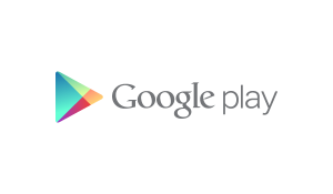 google_pla_store_android
