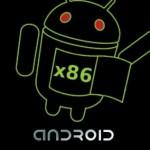 Android-x86 – Une version stable de Kitkat maintenant disponible en téléchargement
