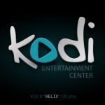 XBMC devient Kodi et annonce sa prochaine version