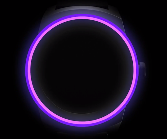 lg-watch-2-android-france-02