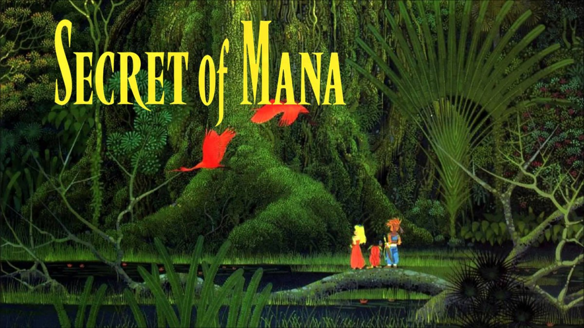 secret-of-mana-android