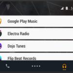 Android Auto – Les premières infos pour les développeurs