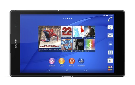 0226000007589607-photo-xperia-z3-tablet-compact-ifa-sony
