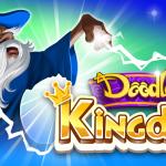 Doodle Kingdom – Gratuit 24 heures sur Amazon App-shop #bonplan