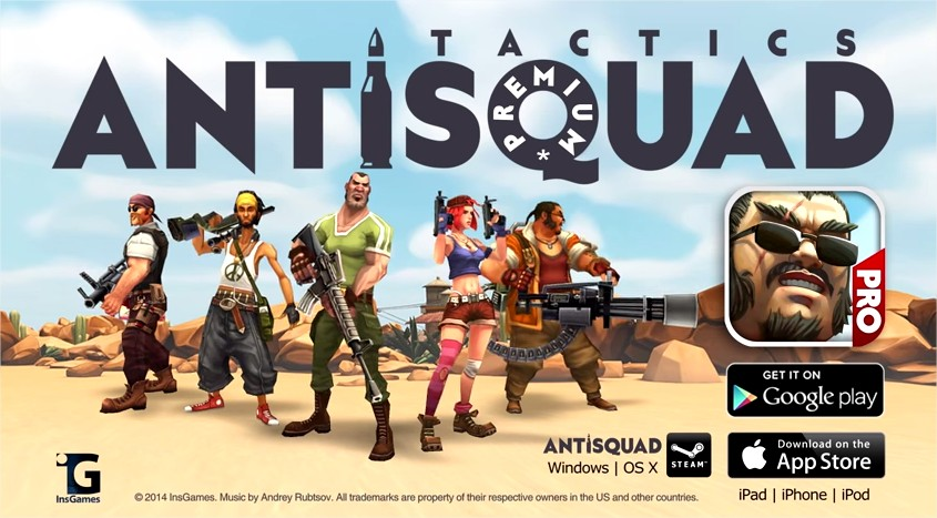 AntiSquad-Tactics-android-france-08