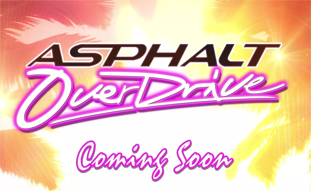 Asphalt-Overdrive-android-france-01