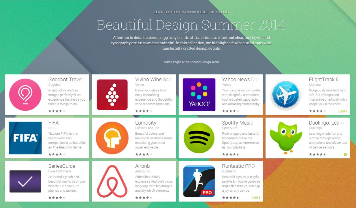 Beautiful-Design-Summer-2014-android-france-01
