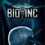 Bio Inc. Biomedical Plague – Un simulateur de stratégies biomédicales