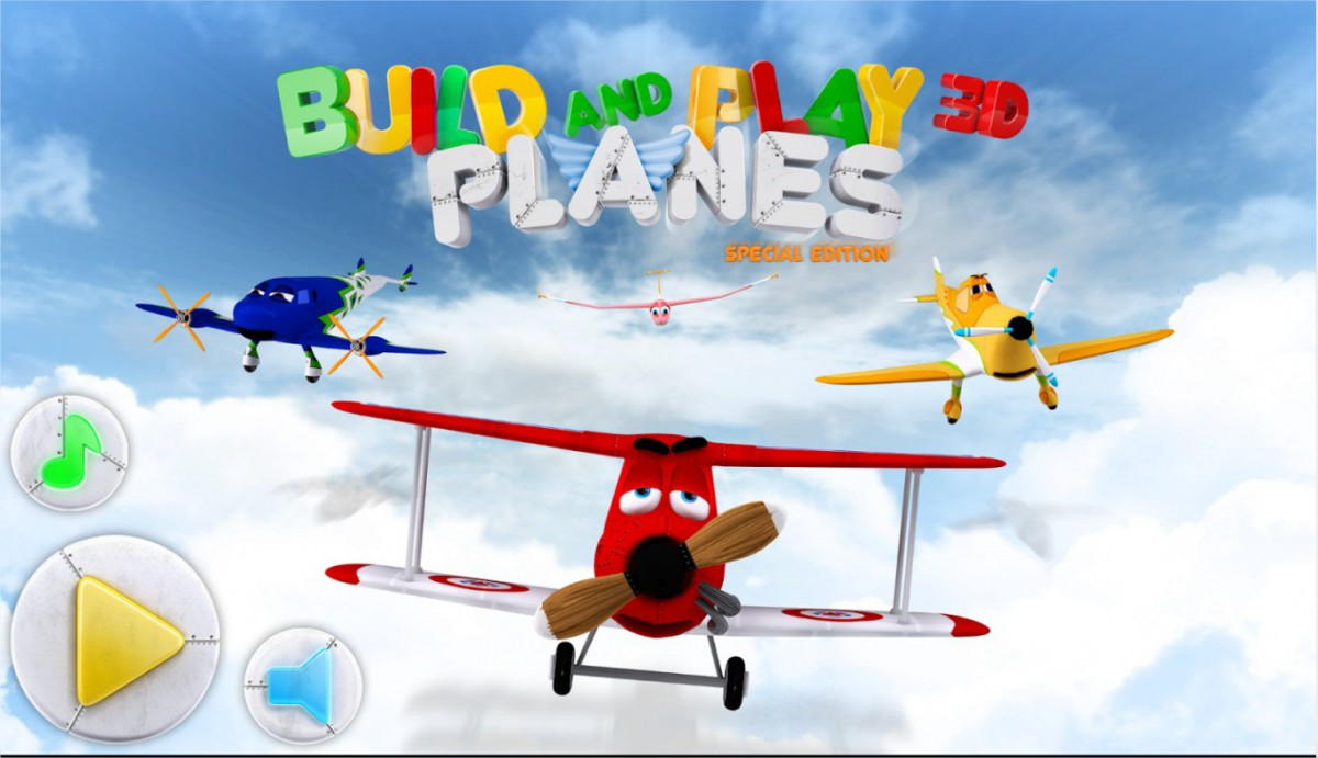 Build-Play-3D-Planes-Edition-android-france-01