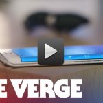 Samsung Galaxy Note Edge – Un note à écran incurvé #IFA2014