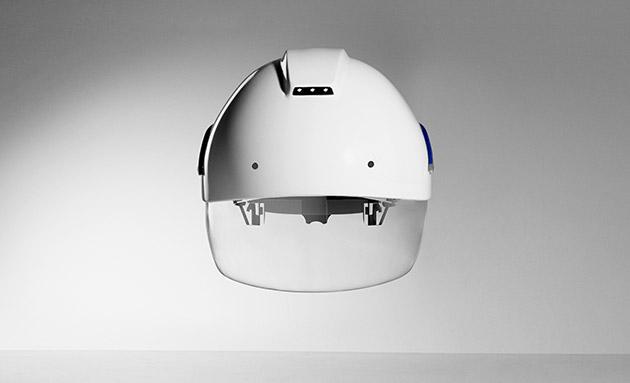 DAQRI_Smart_Helmet_02