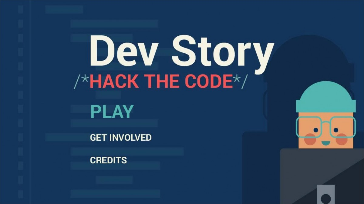 Dev-Story-HACK-THE-CODE-android-france-01