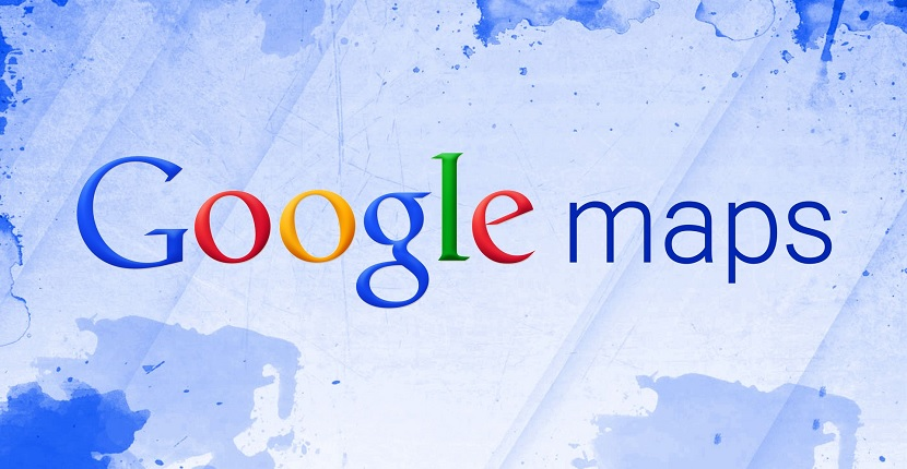 Google-Maps (1)