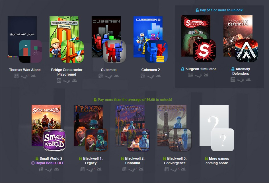 Humble-Bundle-android-france-01