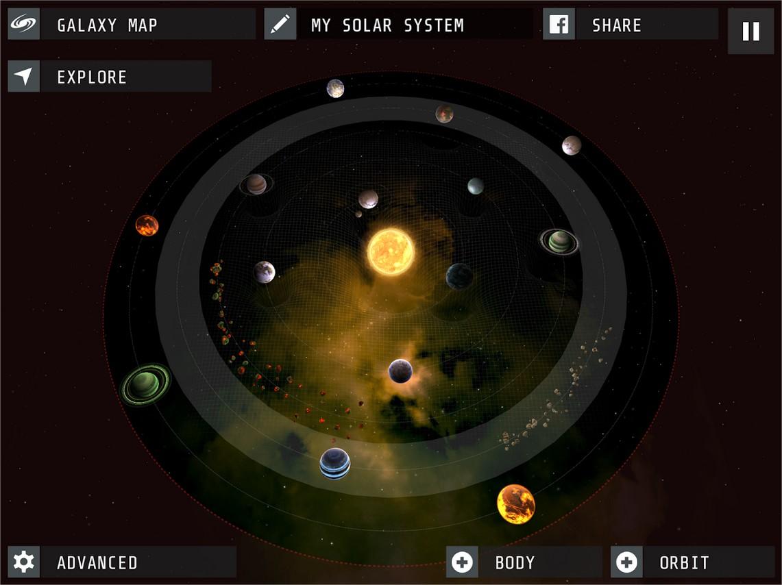 Interstellar-android-france-02