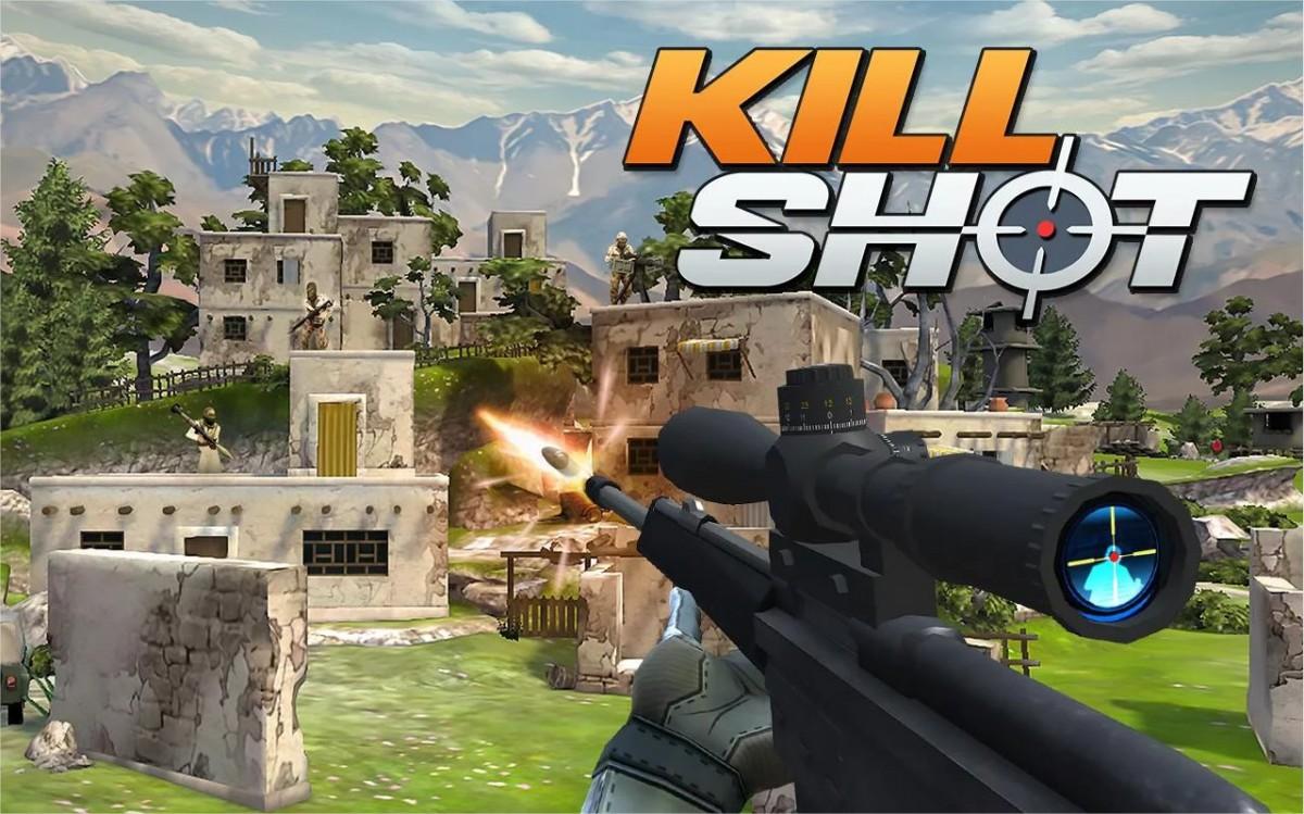 Kill-Shot-android-france-01