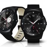 La prochaine montre connectée de LG serait compatible 3G