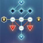 Linken – Un puzzle game avec du style