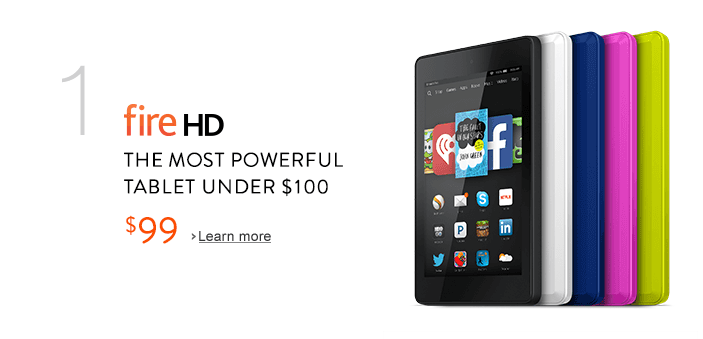 New-Amazon-Kindle-Fire-HD