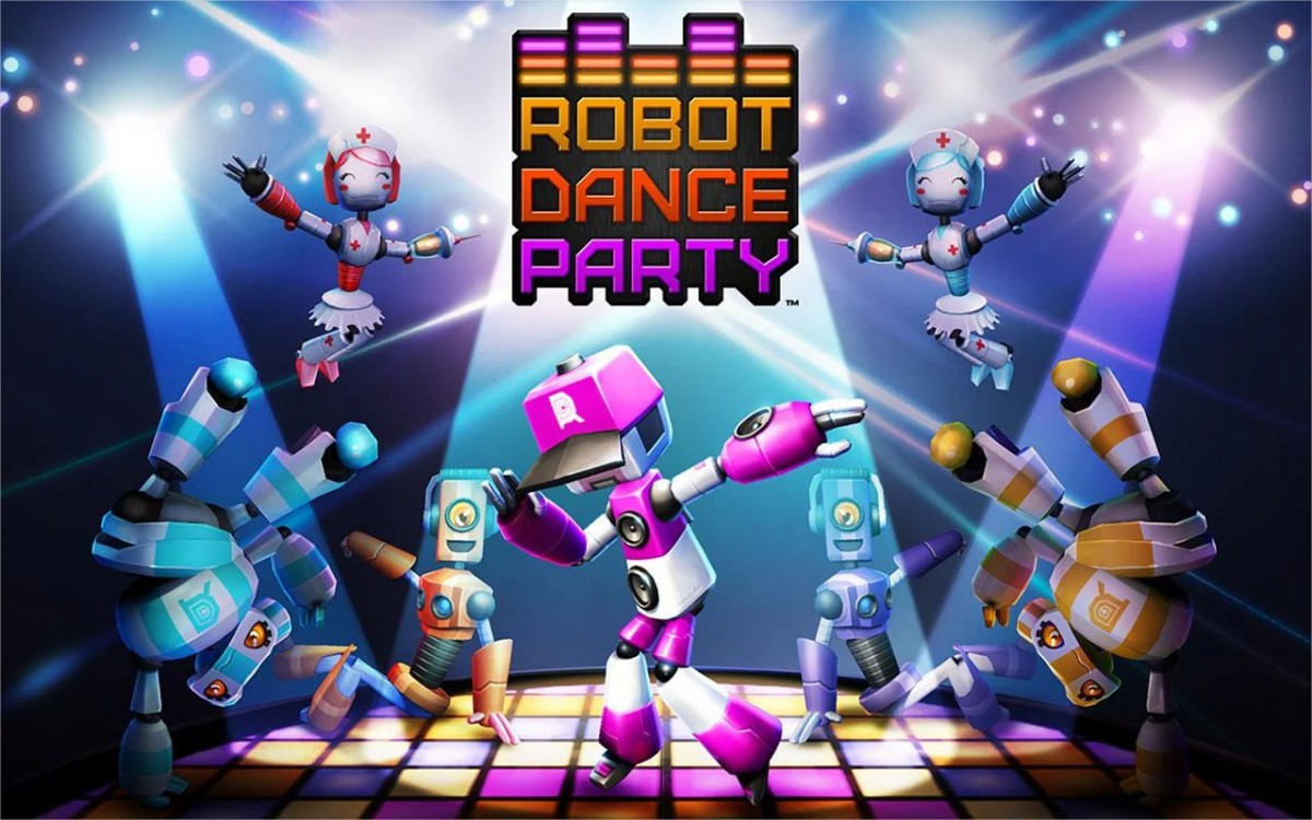 Robot-Dance-Party-android-france-01