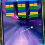 Smash – Un casse-briques néo-rétro