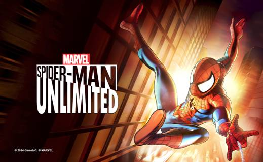 Spider-Man-Unlimited-android-france-06