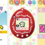 Tamagotchi Classic 2nd gen – Disponible sur Google Play