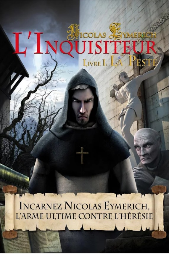 The-Inquisitor-Book-1-android-france-01