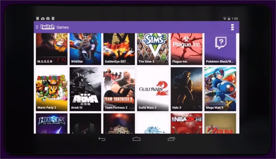 Twitch-android-france-01