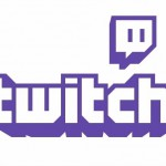 Twitch TV – Prise en charge de Chromecast disponible
