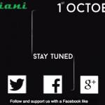 VIRO – Le smartphone qui n'a pas besoin d'être rechargé dévoilé le 1 octobre