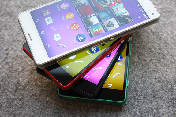Xperia-Z3-Compact-android-france-01