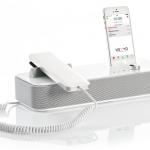 "Keyyo lance sa Smartstation: ""la téléphonie augmentée"""