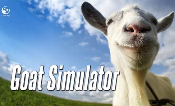 goat simulator1