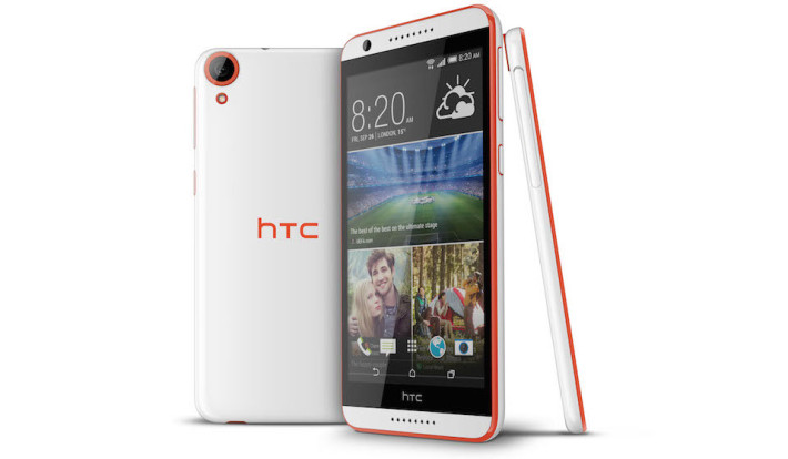 htc-desire-820-android-france-01