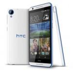HTC Desire 820 – Un octa-core 64 bits #IFA2014