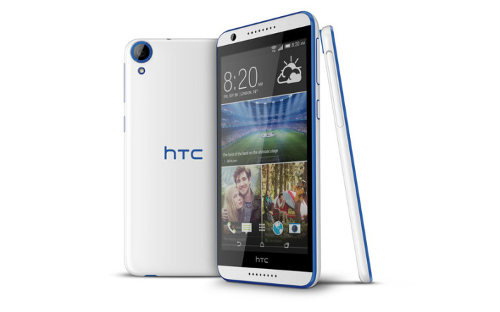 htc-desire-820-android-france-02