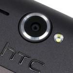HTC serait en train de travailler sur un concurrent de la GoPro #rumeurs
